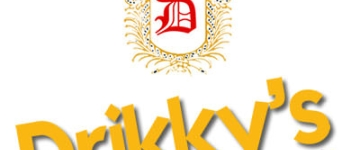 Drikky's
